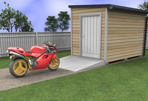 garage arkiv nya husesset ForGarage Mc Moissy